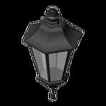 Уличное освещение от производителя